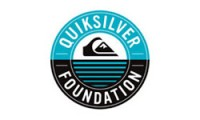 Logo_Fondation_Quiks_5C21F2