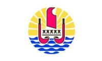 ministere-polynesie