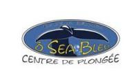 o-sea-bleu