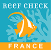 Reef Check France